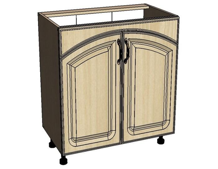 Кухонный шкаф Эмилия DR60