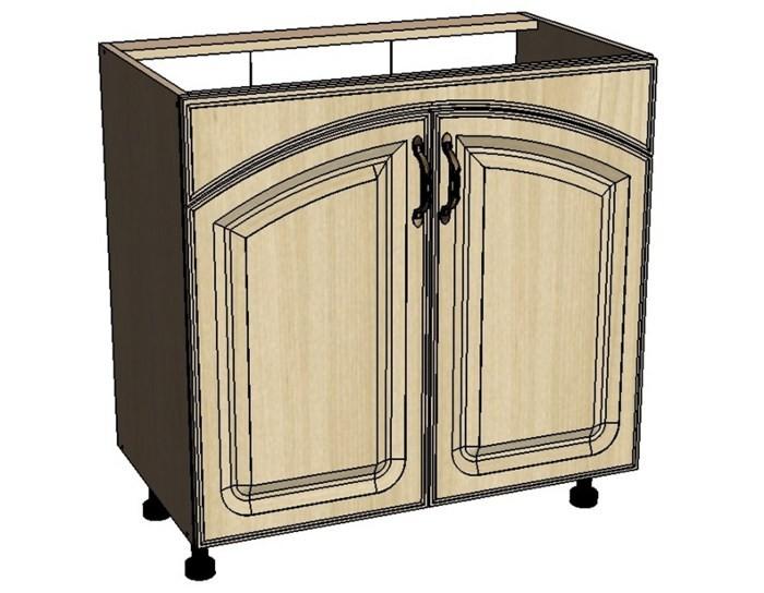 Кухонный шкаф Эмилия DR80