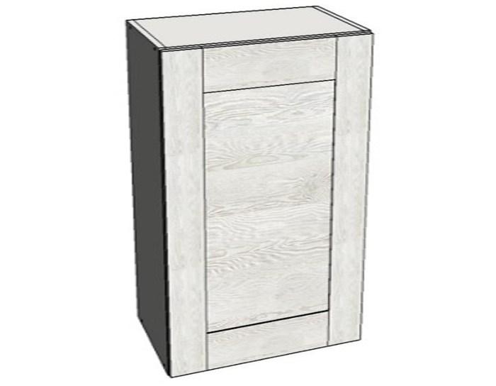 Кухонный шкаф Фиеста AM50 под сушку