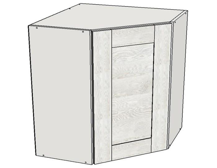 Кухонный шкаф Фиеста AU60/60