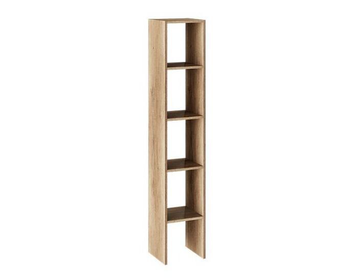 Секция шкафа внутренняя Пилигрим ТД-276.07.23-01