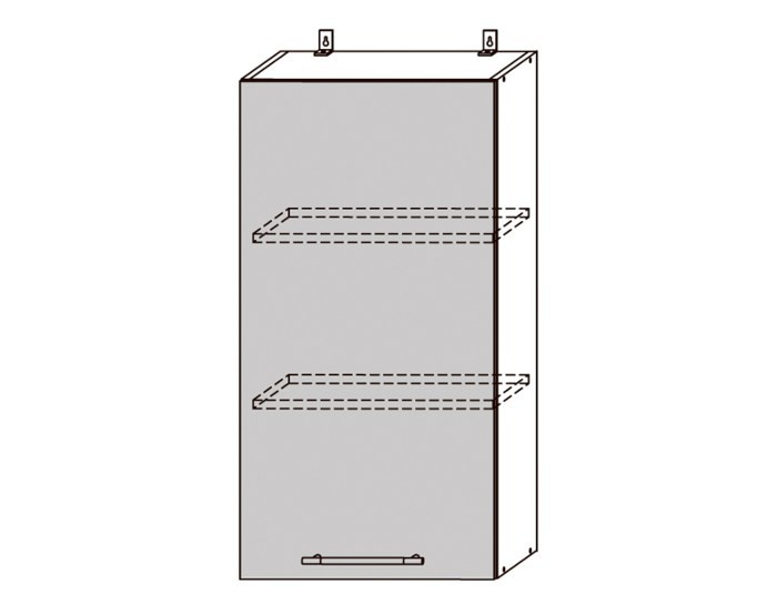 Кухонный шкаф Гренада ШВ500-920