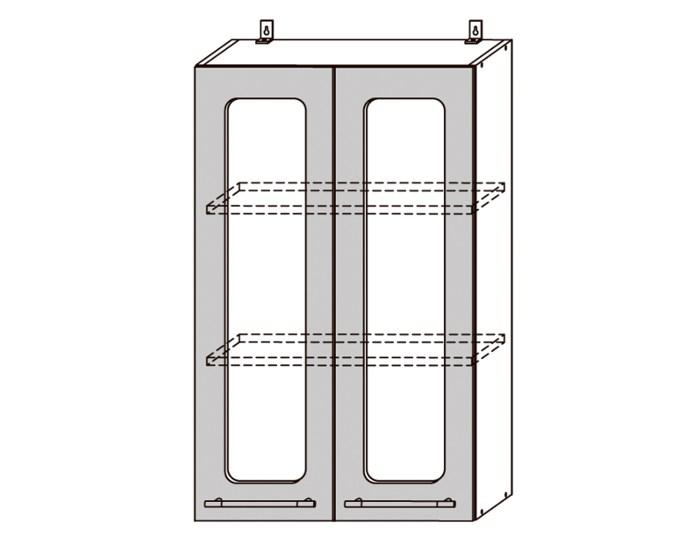 Кухонный шкаф Лондон ШВС600-920
