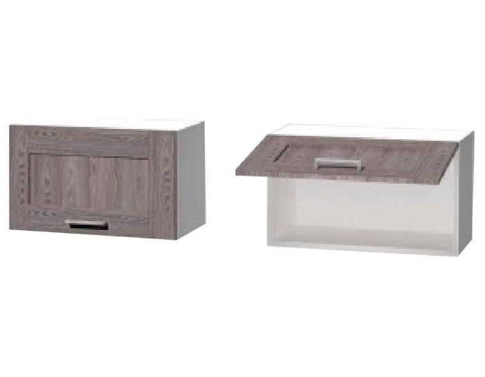 Кухонный шкаф Лофт ШВГ600