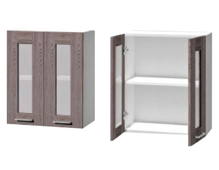 Кухонный шкаф Лофт ШВС600