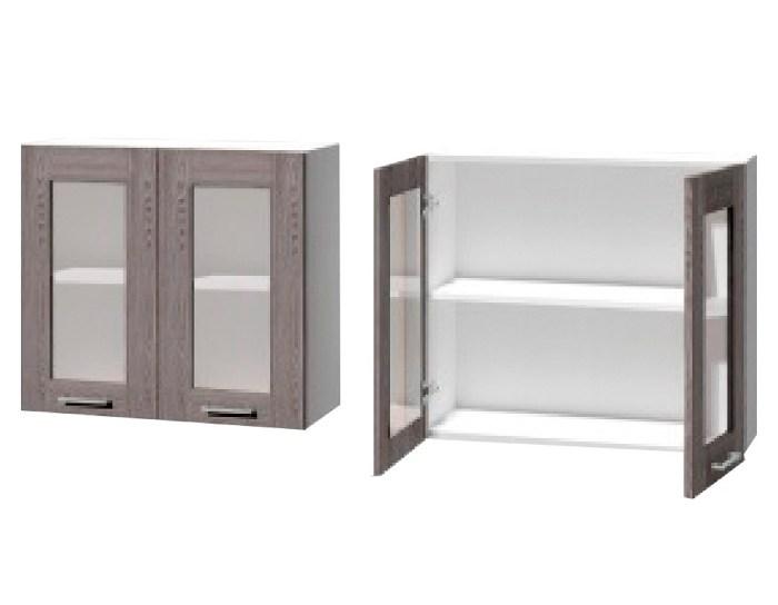 Кухонный шкаф Лофт ШВС800
