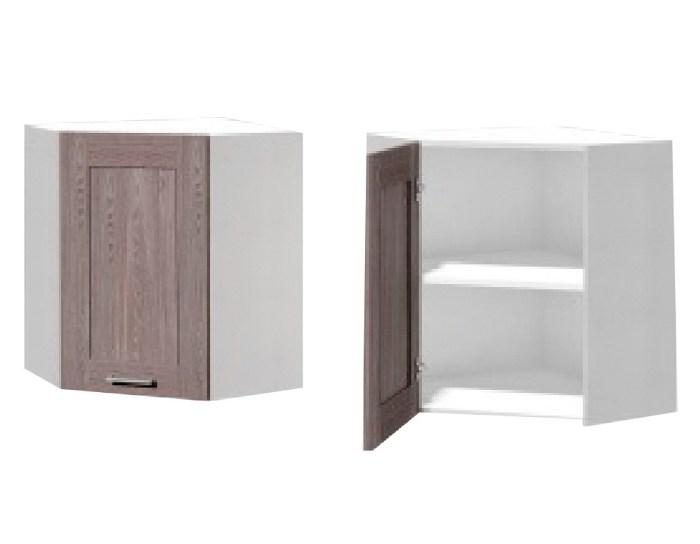 Кухонный шкаф Лофт ШВУ600