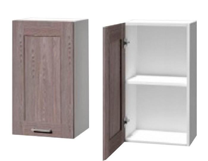 Кухонный шкаф Лофт ШВ400