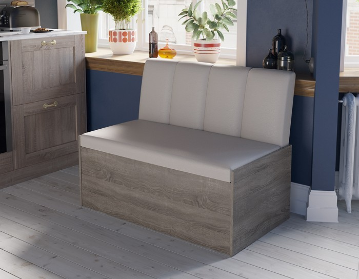 Кухонная скамья прямая Верона
