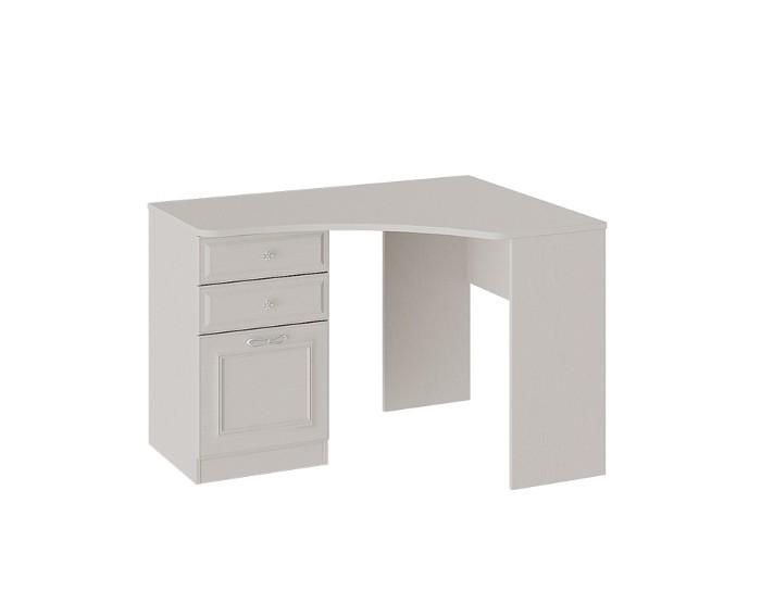 Детский стол угловой Сабрина ТД-307.15.03
